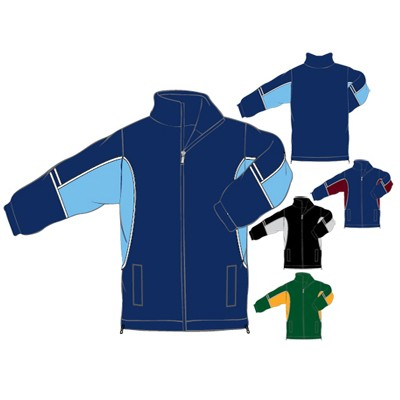 Women Leisure Jackets Wholesaler